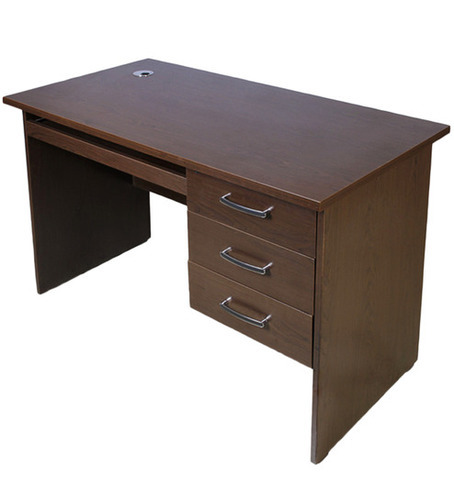 pine crest admire office table 4. Office Table - Ezxecutive Wholesale Distributor From Chennai Pine Crest Admire Office Table 4 1