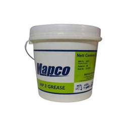 2Kg Empty Plastic Conical Container