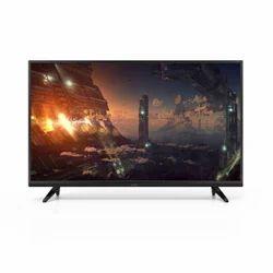 32 Inch Roan LED TV