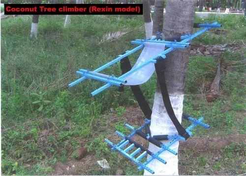 Coconut Tree Climbing Machine Climber Manufacturer