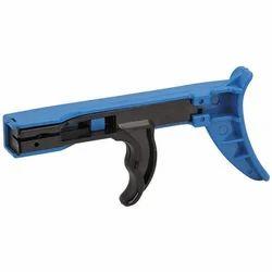 R-CRAIN Cable Tie Gun