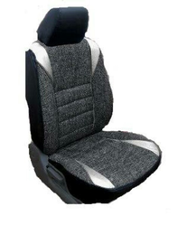Jute Seat Cover Suppliers Amp Manufacturers In India