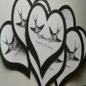 "Pvc Designer Sticker Printing Service, In Chennai India, Size: 3"""