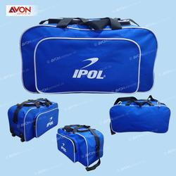 Ipol Travel Duffel Bag Air Bags