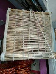 Bamboo Mats In Hyderabad Telangana Get Latest Price From Suppliers Of Bamboo Mats In Hyderabad