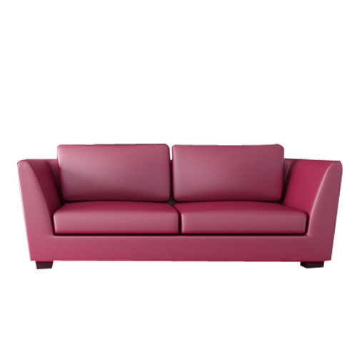Living Room Sofa at Rs 5000 /set | Modular Sofa - Sai Angel ...
