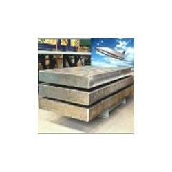 Titanium Grade 7 Bar