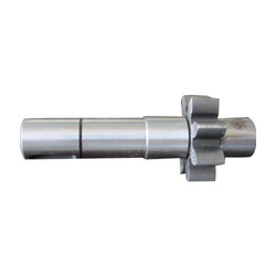 Machined Automotive Parts, For Industrial, Capacity: 1200 X 1200 X 500