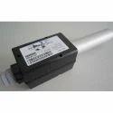 Siemens Flame Sensor QRI2B2B180B