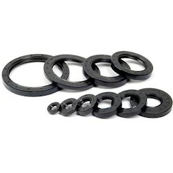ABM Oil Seal & Hydraulic Seal - Manufacturer of Engine Seals