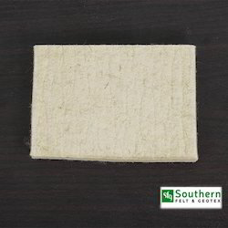Pressed Wool Felt Sheet