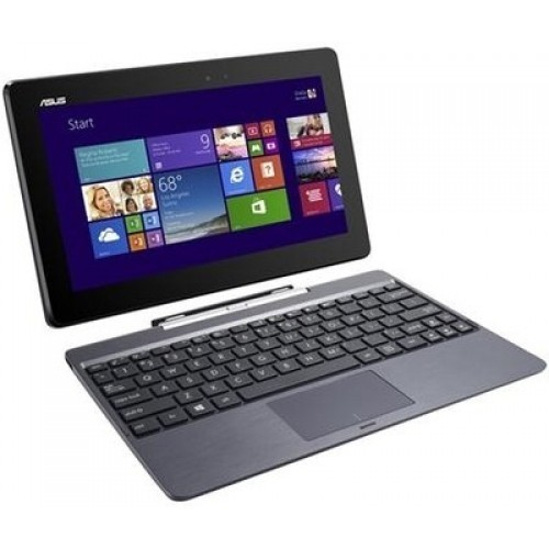 high definition laptop at rs 45000 piece lappy ल पट प स