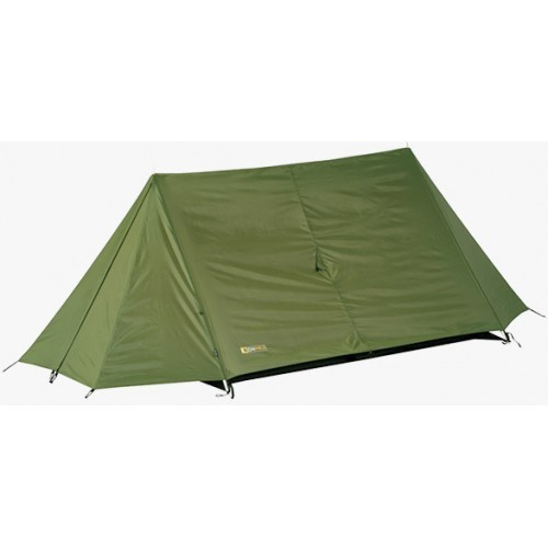 Ridge Four Men Tent  sc 1 st  IndiaMART & Ridge Four Men Tent Tent | Dehradun | Ess Aar Enterprises | ID ...