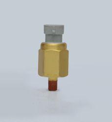 Oil Pressure Switch For Cummin