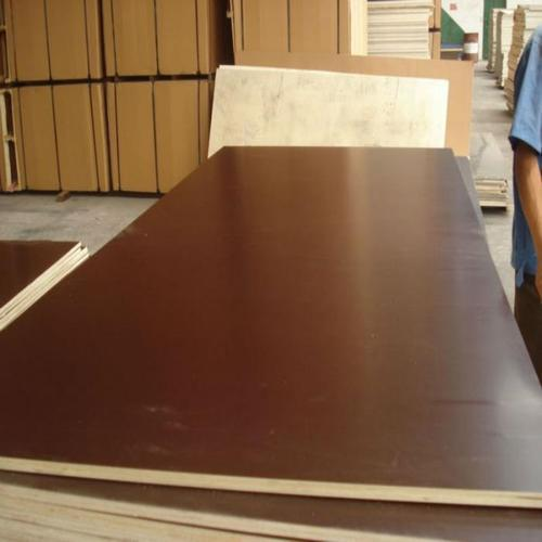 Waterproof Plywood - Waterproof ply Latest Price, Manufacturers