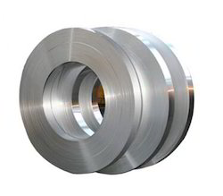 AMS 5512 Gr 347 Strips & Foils