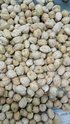 Indian Chickpeas, Speciality : High In Protein