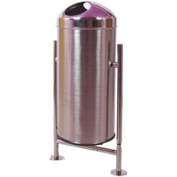 50 Liters Hanging Dust Bin