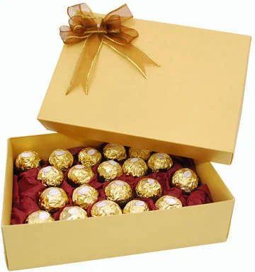 Chocolate gift boxes ratan lal gupta gotewale manufacturer in chocolate gift boxes negle Choice Image