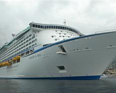 Cruises Booking Services