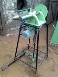 Reformer Machine