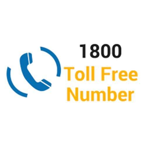 The Need of Toll Free Number of Small Business
