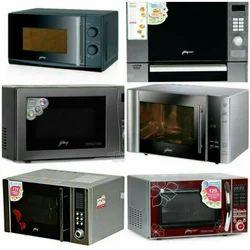 Microwave Oven In Pune माइक्रोवेव ओवन पुणे Maharashtra