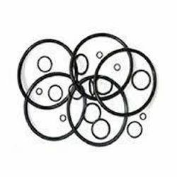 neoprene rubber o rings at best price in india Printable Ring Size Chart neoprene rubber o ring