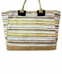 Fabric Bag R-2428 C