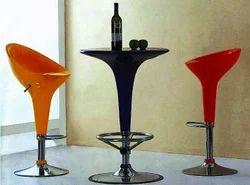 Boss LX VX Restaurant Furniture