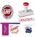 GMP Audit Service