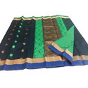 Kotta Cotton Saree