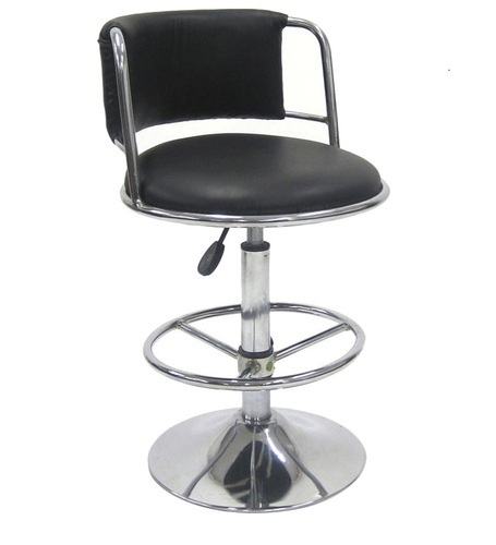 Comfortable Bar Stool