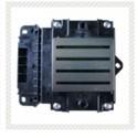 Epson 5113 second coded Printer head