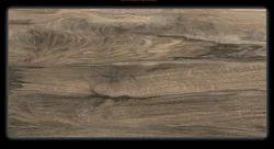 Wooden Design Vitrified Tiles