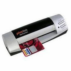World card pro scanner at rs 8750 unit kopar khairane navi world card pro scanner reheart Images