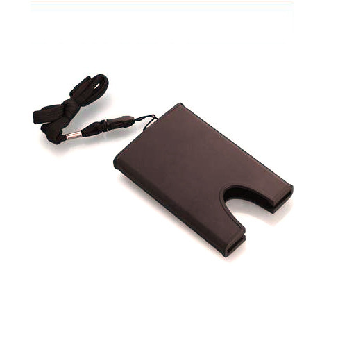 Hanging visiting card holder at rs 70 piece hanging visiting card holder reheart Gallery