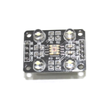 Color Sensor Recognition TCS230 TCS3200 Module