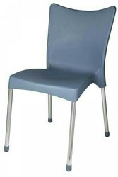 National Altis Or Cafeteria Chairs