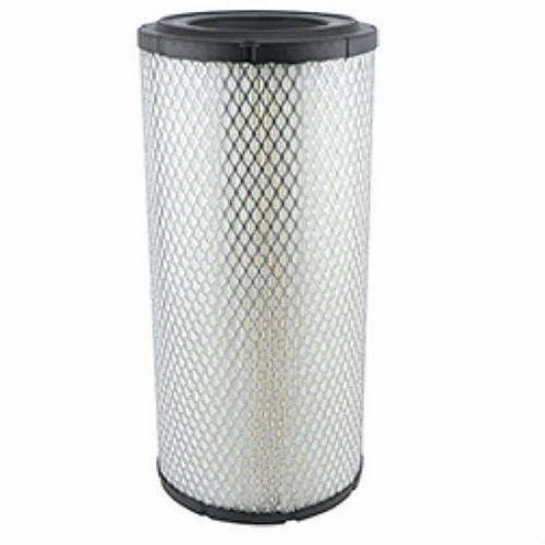 Hydraulic Earthmover Air Filter