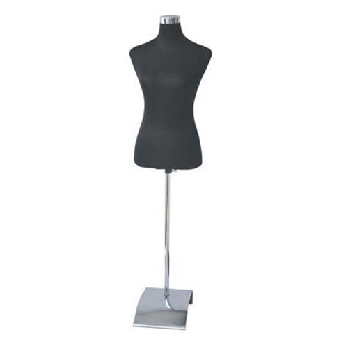 Female Dress Forms Body Forms Tailor Measurement Dummy ...