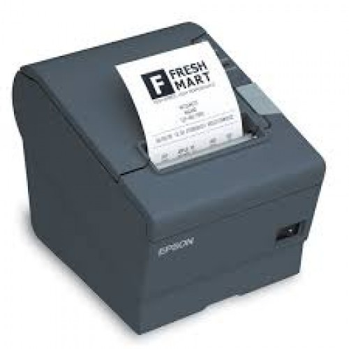 EPSON TM-T81 ADVANCED PRINTER WINDOWS 10 DRIVER