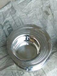 SS Bowl Set