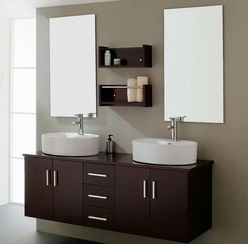 bathroom cabinets kolkata