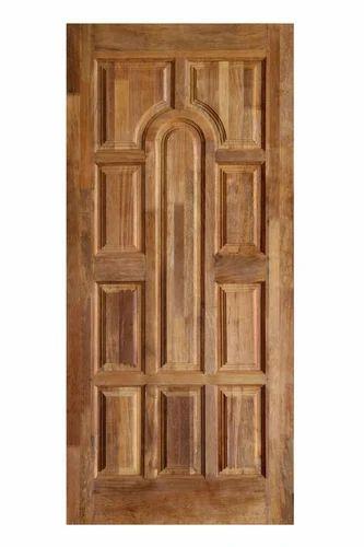 Merbau Entry Doors  sc 1 st  IndiaMART & Merbau Entry Doors at Rs 9000 /piece(s) | Entry Door | ID: 12393590748