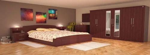Wood Work   Home Furniture, Bedroom, Bathroom U0026 Kids Furniture | Wood Work  In Dilshad Garden, New Delhi | ID: 10584275230