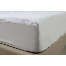 Water Proof Mattress Protector with Elastic Band