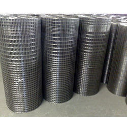 Stainless Steel Jali, For Construction, Material Grade: Ss304