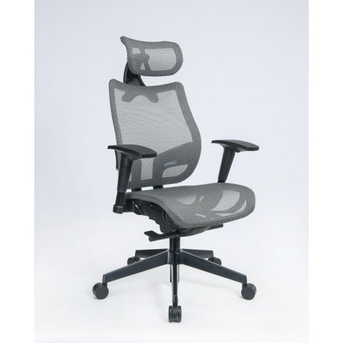 Executive Office Mesh Chair