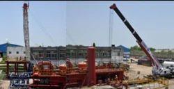 John Energy Limited, Ahmedabad - Service Provider of